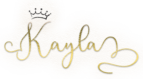 https://www.extrabalanced.com/wp-content/uploads/2018/03/Kayla-King-Signature.png